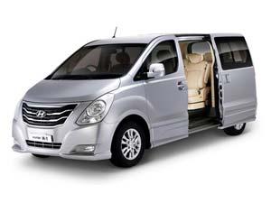 hyundai-1-rental-sewa-mobil-mewah-murah-bali-gede-car-rental