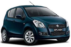 suzuki-splash-sewa-mobil-murah-di-bali-bali-auto-car-rental1