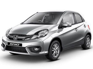 honda-brio-rental-car-with-driver-in-bali-auto-car-rental